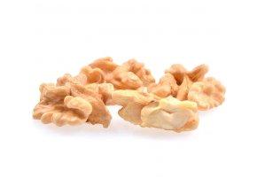 Vlašské ořechy 1000g