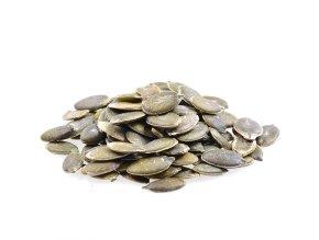 Dýňové semínko Bio 1kg