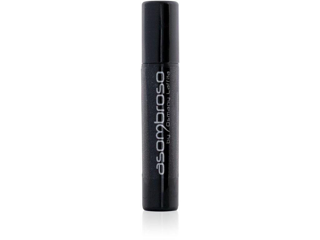 Asombroso Eau de Parfum for WOMAN, 2 ml vzorek