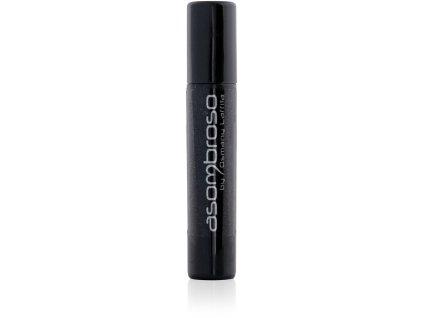 Asombroso Eau de Parfum for WOMAN, 2ml