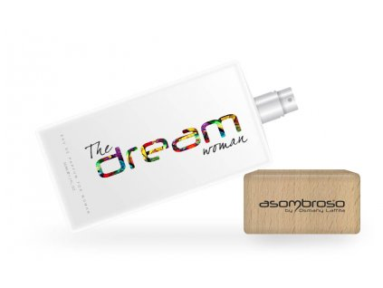 TheDream Man 50ml 3