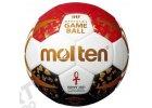 Házenkářské míče - Pro profesionály