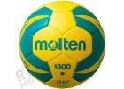 Házenkářské míče - Pro speciální účely