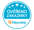 Herueka