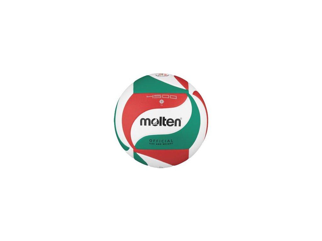 QI09000101 mv31 volejbalovy mic molten v5