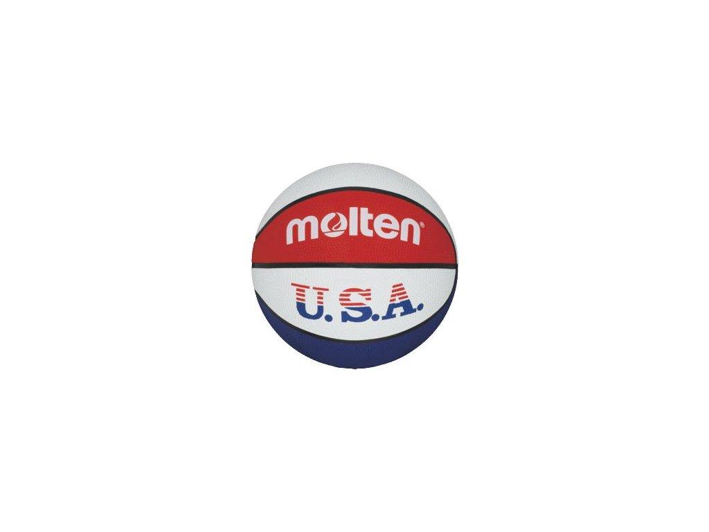 3I09000101 mb19 basketbalovy mic molten b