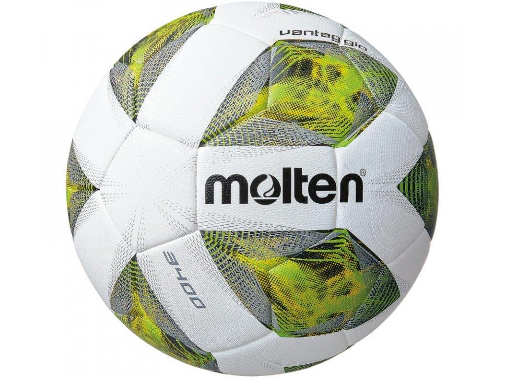 2LC9000101 mf84 fotbalovy mic molten f4a3 (1)