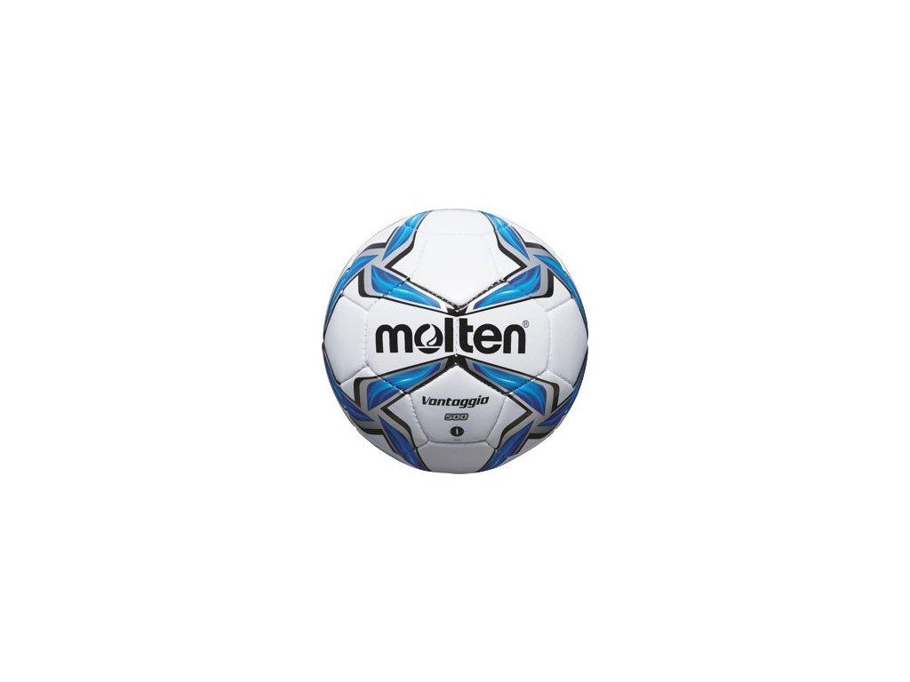 1299000101 mf56 fotbalovy mic molten f1v5