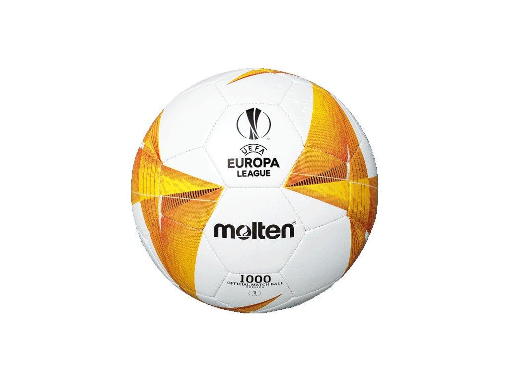 ZUC9000101 mf106 fotbalovy mic molten uef