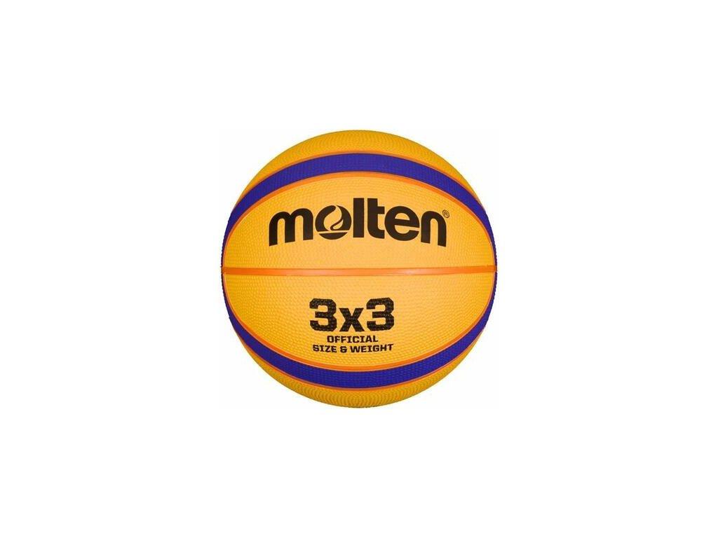 1819000101 mb42 basketbalovy mic molten b