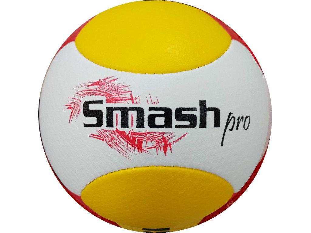 GALA Plážový volejbal Smash Pro / BP 5363 S