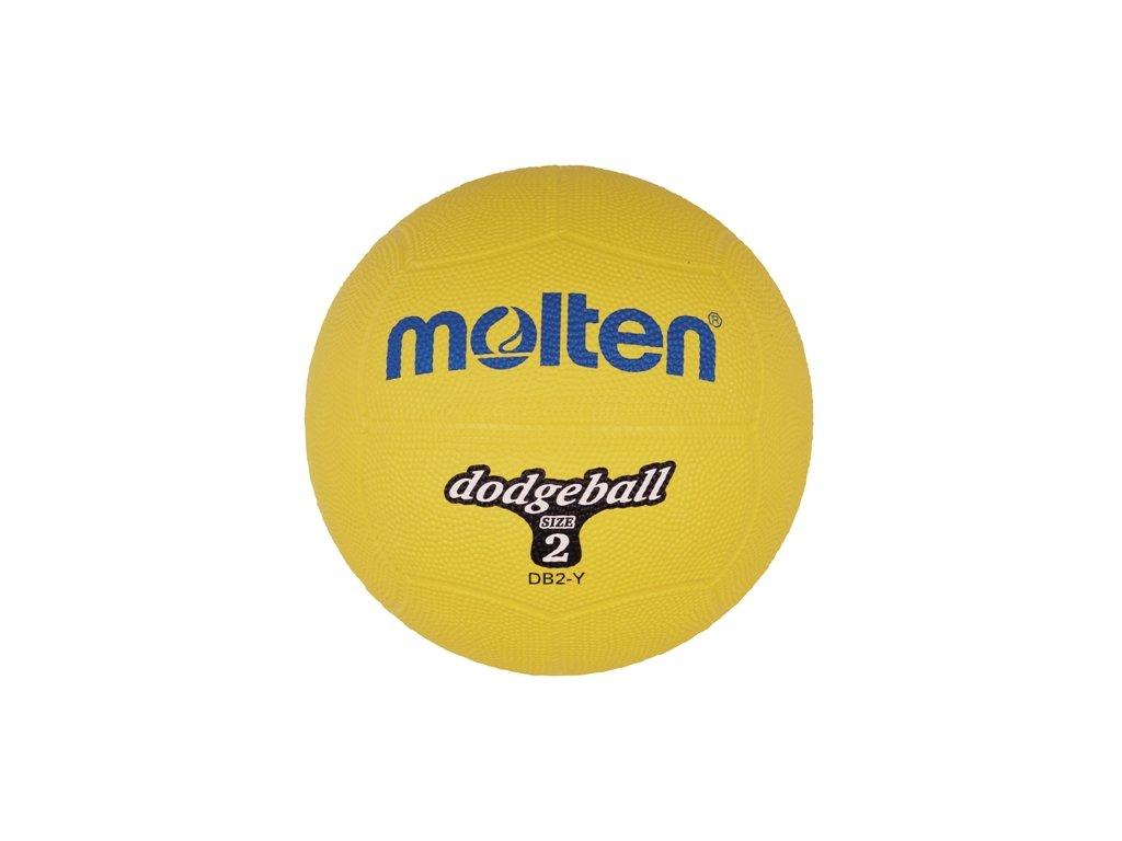 OIA1000101 detsky mic molten db2 y