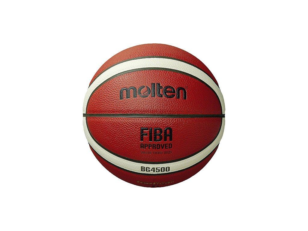 I8B9000101 mb102 basketbalovy mic molten