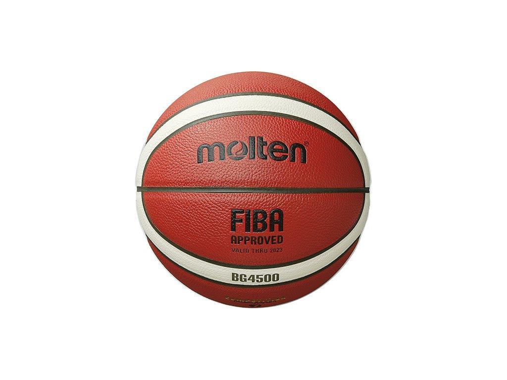 Q8B9000101 mb103 basketbalovy mic molten