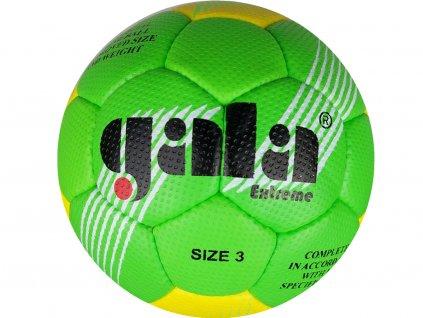 GALA Házená míč Soft - touch - BH 3053 S (Muže)