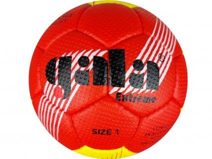 GALA Házená míč Soft - touch - BH 1053 S (Junior)