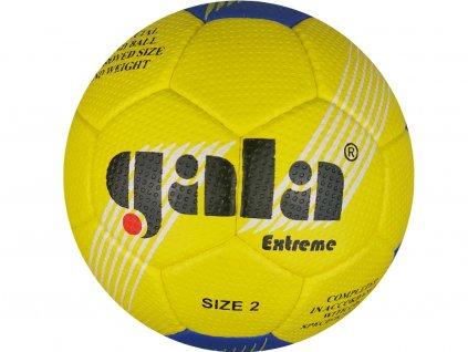 GALA Házená míč Soft - touch - BH 2053 S (Ženy)