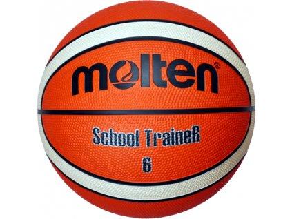 4O99000101 mb06 basketbalovy mic molten b