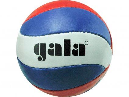 Volejbal Mini