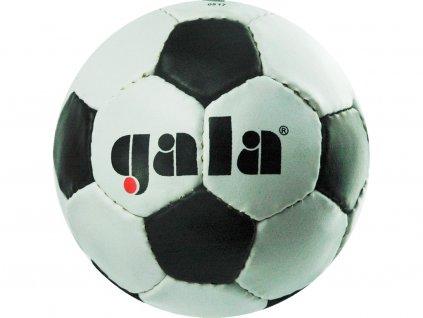 Fotbal Mini
