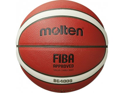 09B9000101 mb105 basketbalovy mic molten