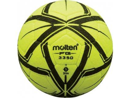 GD09000101 mf36 fotbalovy mic molten f5g3
