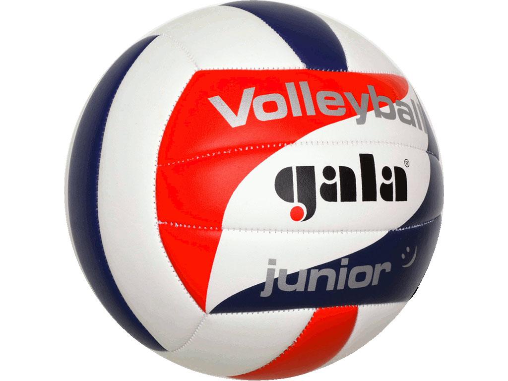 GALA Volejbalový míč Junior BV 5093 S