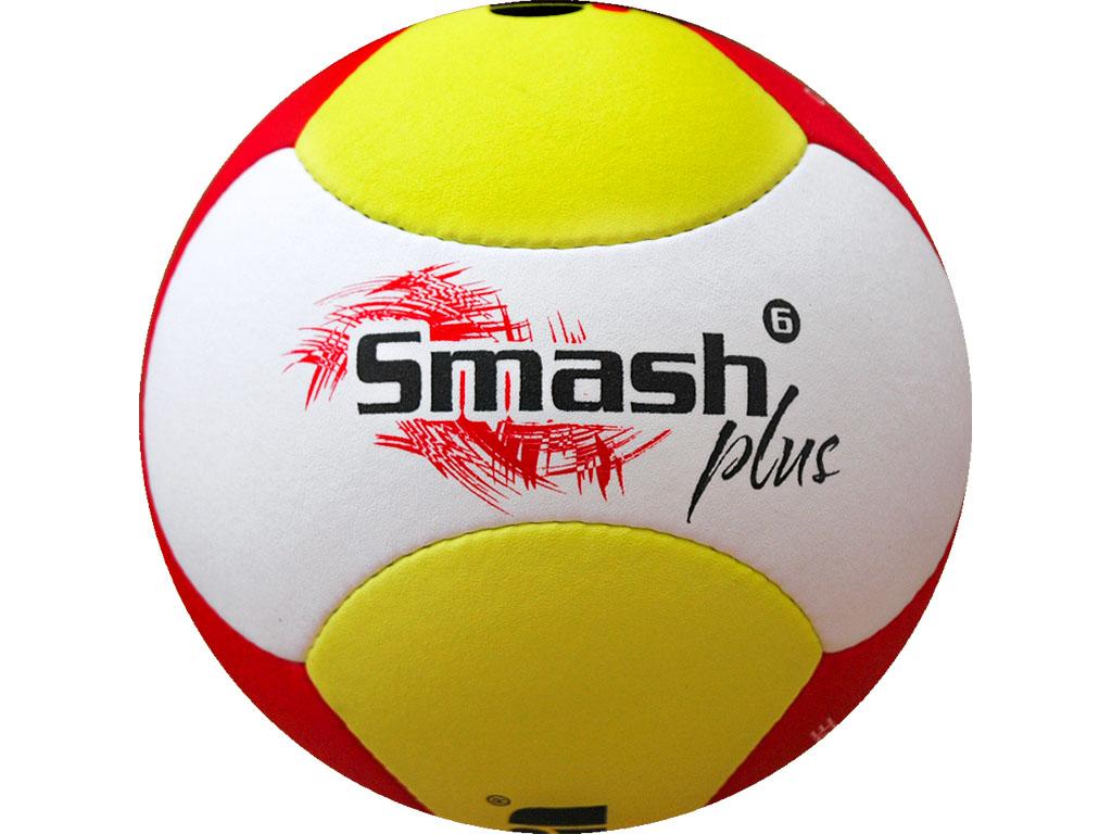 GALA Plážový volejbal Smash Plus 6 / BP 5263 S