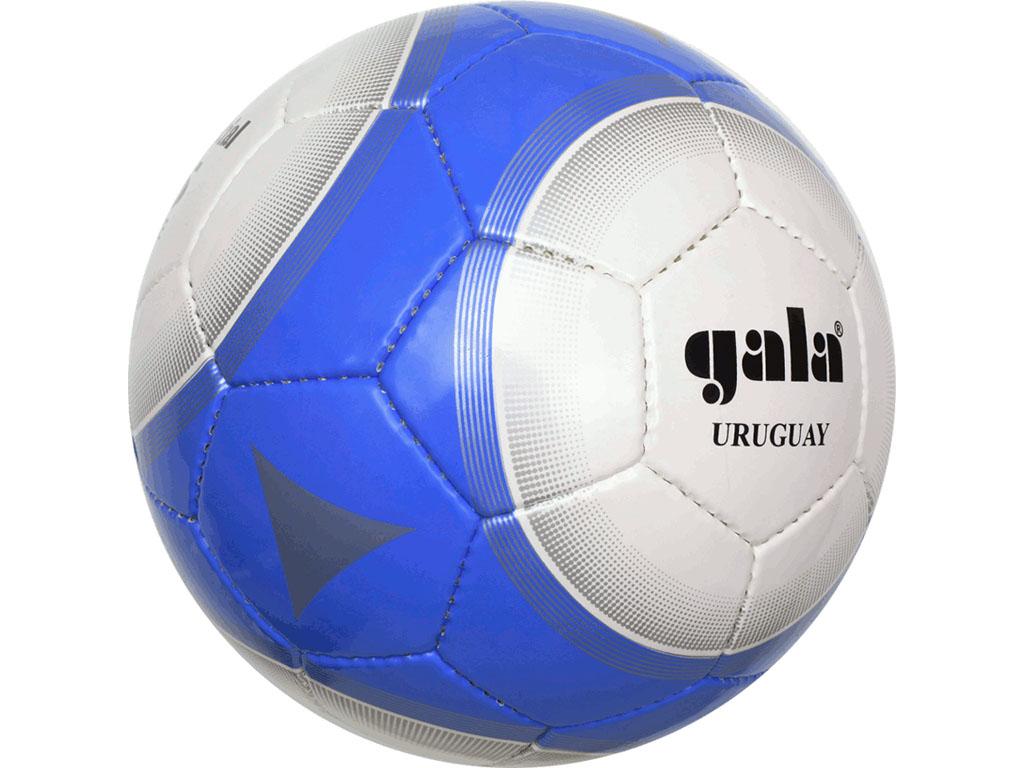 GALA Fotbalový míč Uruguay - BF 5153 S