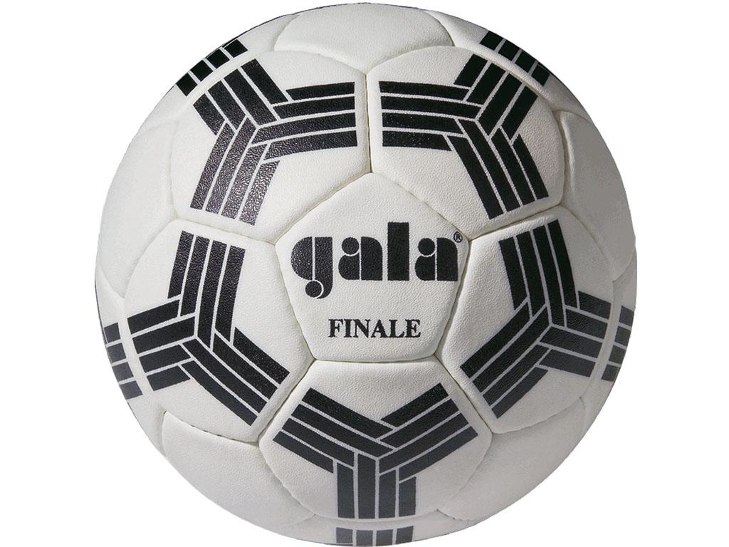 GALA Fotbalový míč Finale Plus - BF 3013 S