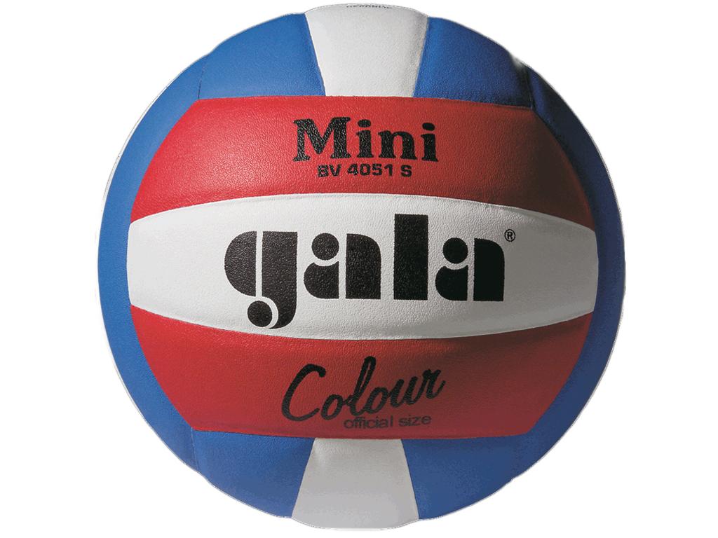 GALA Volejbalový míč Pro-Line Mini - BV 4051 S