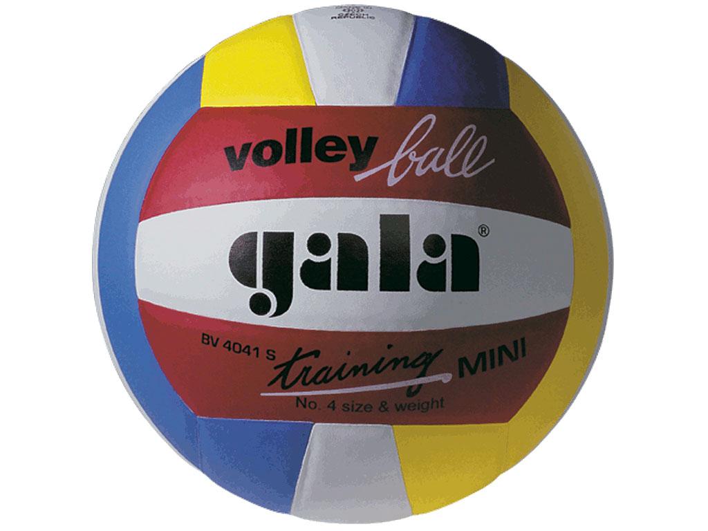 GALA Volejbalový míč Training Mini - BV 4041 S