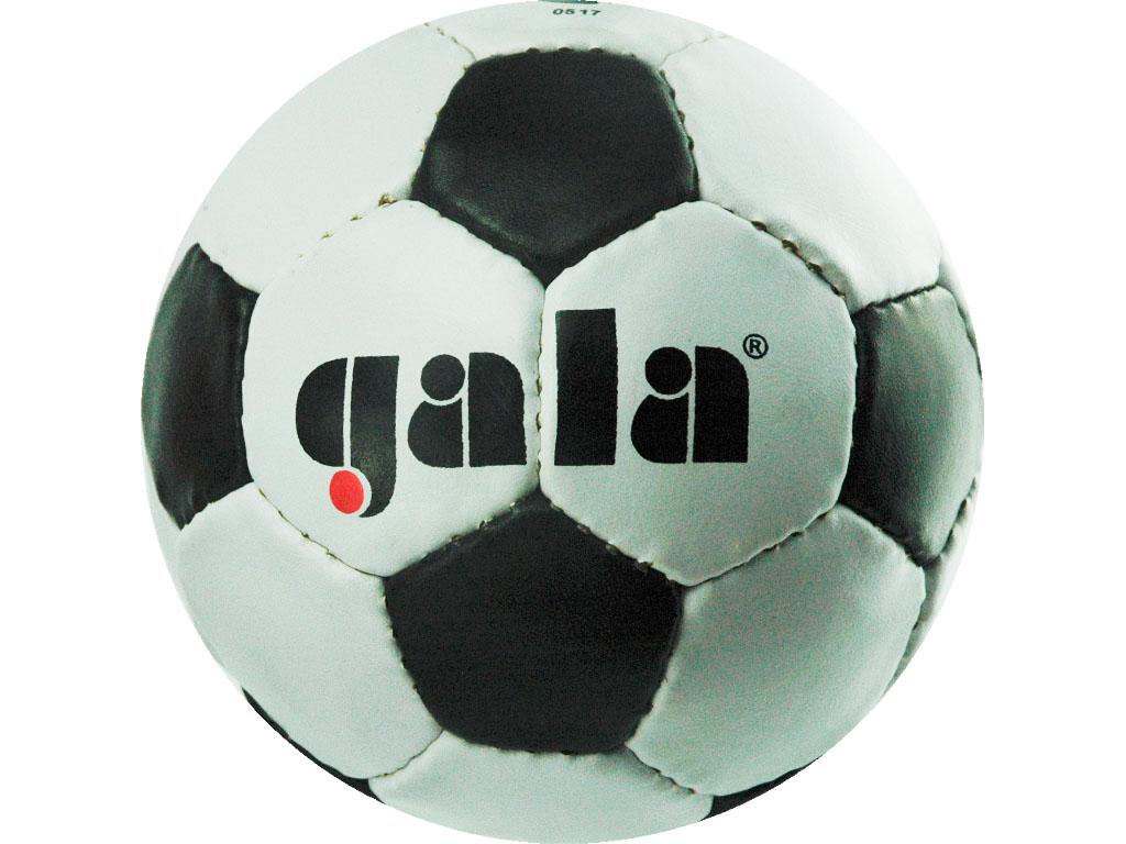 GALA Reklamní fotbalový míček - BR 0023 S