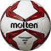 4YD9000101 mf31 fotbalovy mic molten f5v1