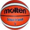7O99000101 mb07 basketbalovy mic molten b