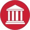 bankl_logo