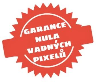garance_vadnych_bodu