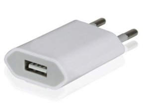 usb adapter 4