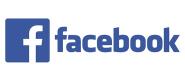 MiC Facebook