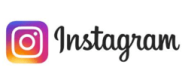 instagram asuveniry