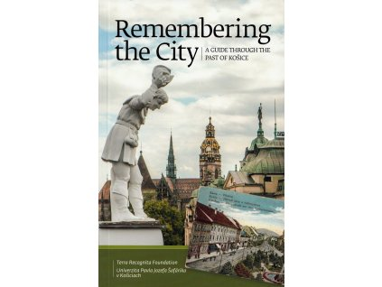 Remembering the city