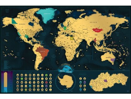 st.mapa.svet1