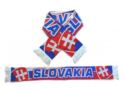 sal slovakia