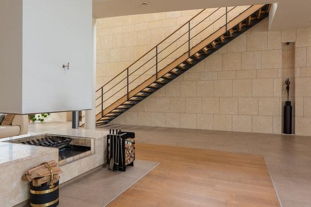 Kúpa laminátovej podlahy: Na čo nezabudnúť pri výbere?