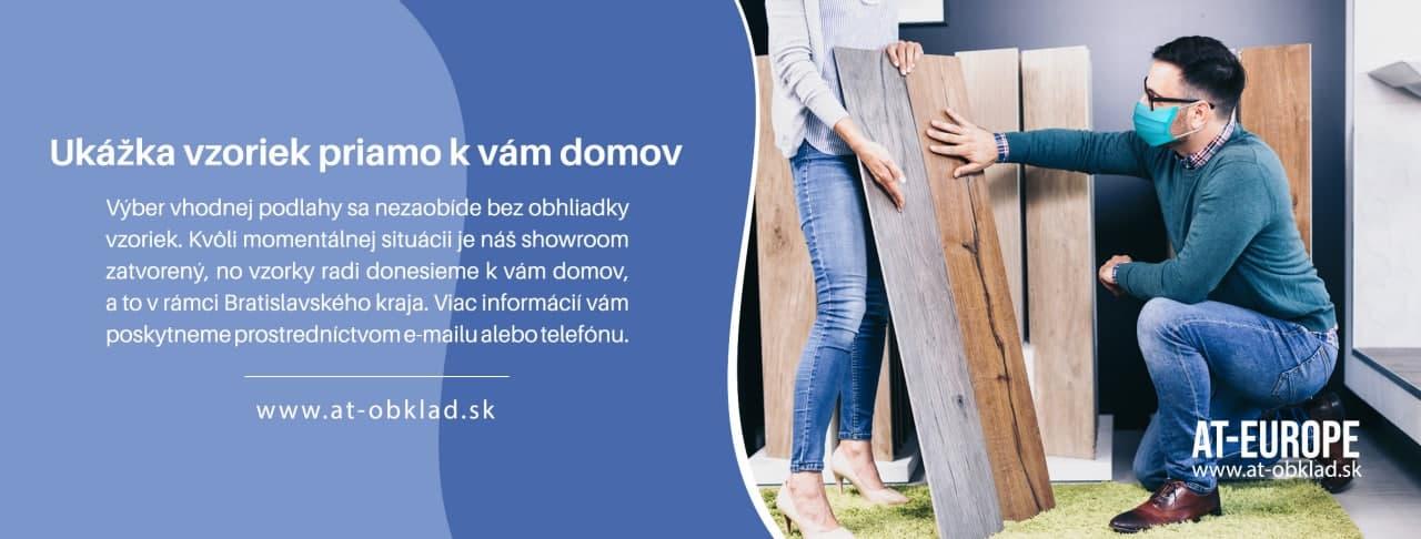 presentation in bratislava