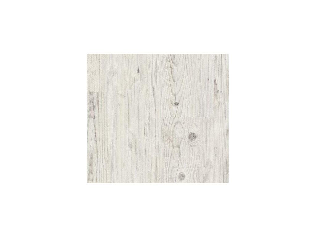 1697_pine-light-ba-list