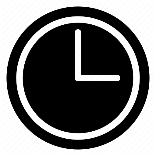 hour_icon_1