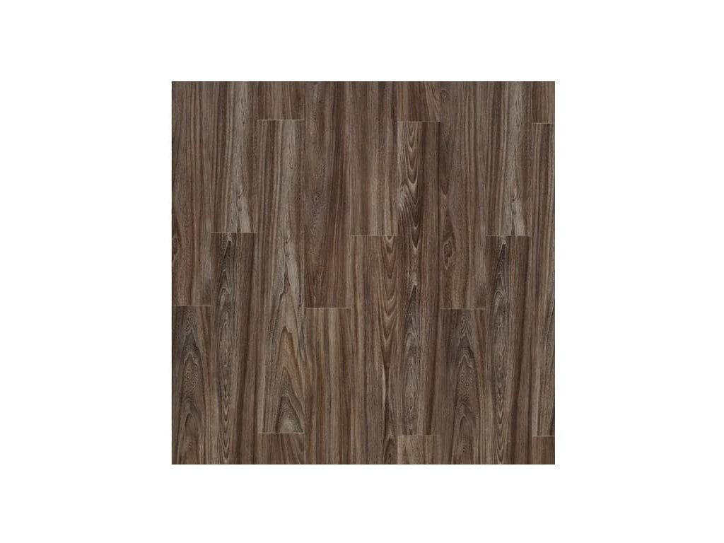 Vinylová podlaha Moduleo - Clickový systém  - Baltic Maple - 28884