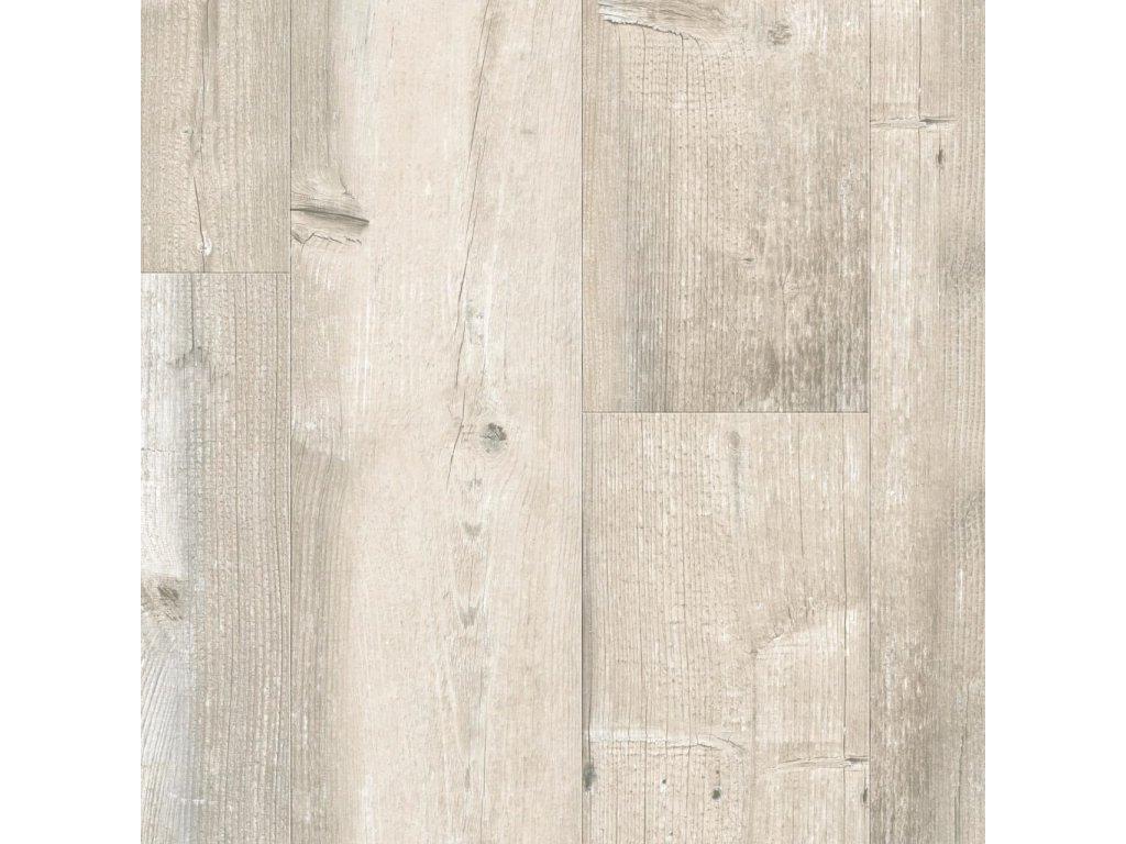 barn wood light