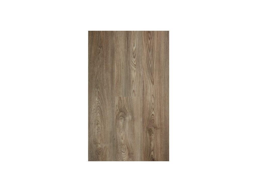 Pure Click 55 Classic Oak Brown PSH1